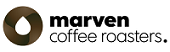 Marven coffee roaster